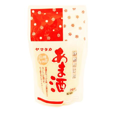 amazake-new-03