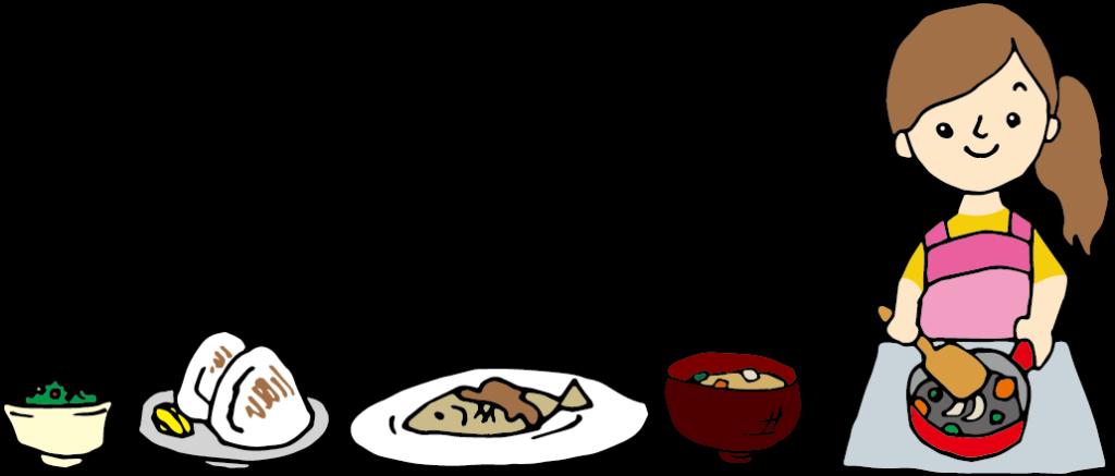 recipeboshu-img